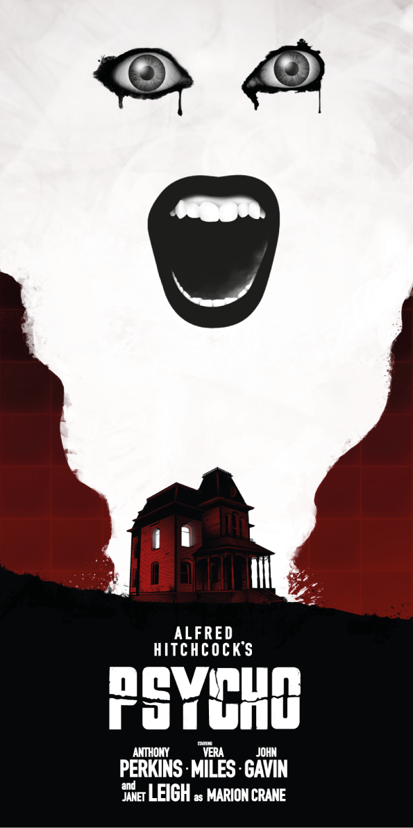 posters_dimensions_Psycho