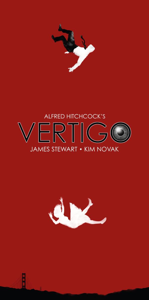 posters_dimensions_vertigo