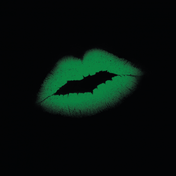 Love-Ivy-