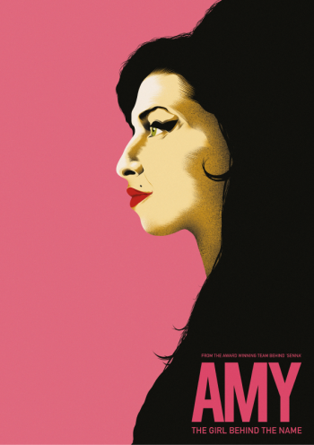 AMY-POSTER-