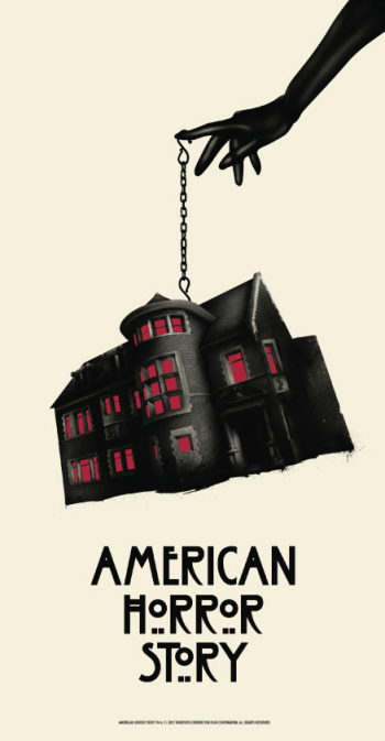 posters_dimensions-AHS