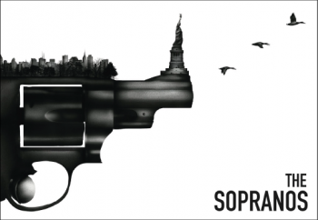 posters_dimensions-sopranos