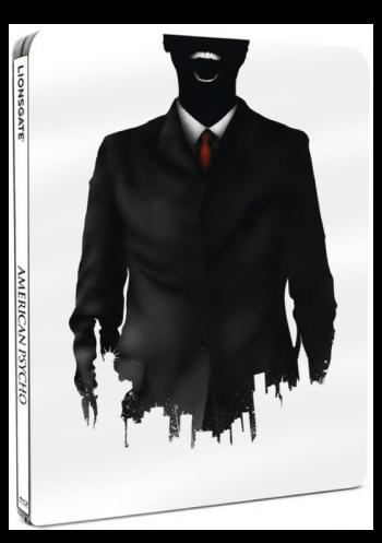 American-pyshco-dvd-web