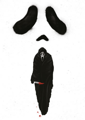 scream-poster-for-web