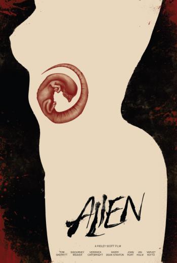 Alien-for-WEB