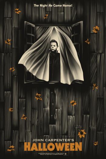 posters_Halloween-