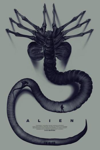 posters_alien
