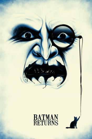 posters_batman