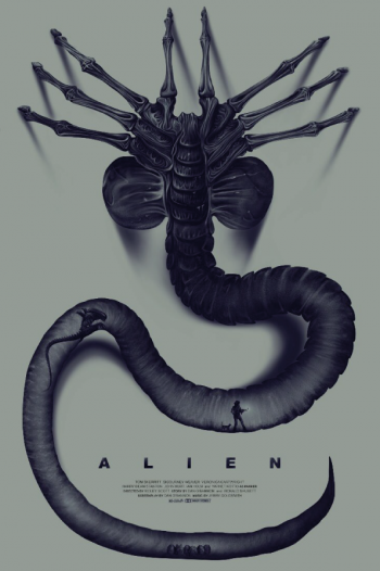 Alien-to-upload