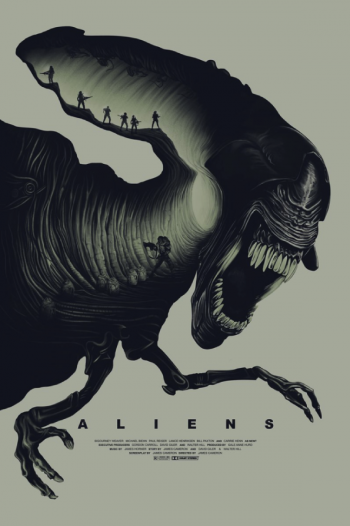 Aliens-to-upload
