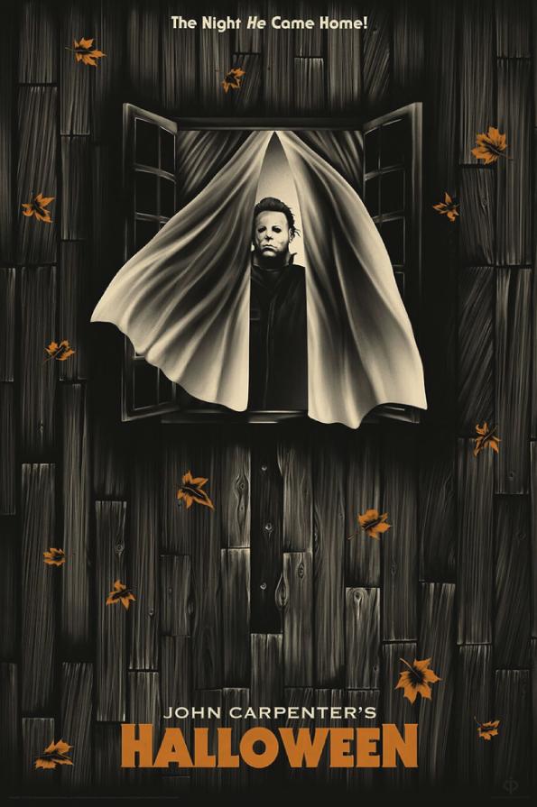 Halloween-to-upload