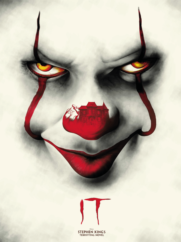 IT-poster-for-web